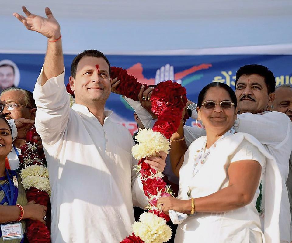 Gujarat elections,Opinion poll,Gujarat Assembly election 2017