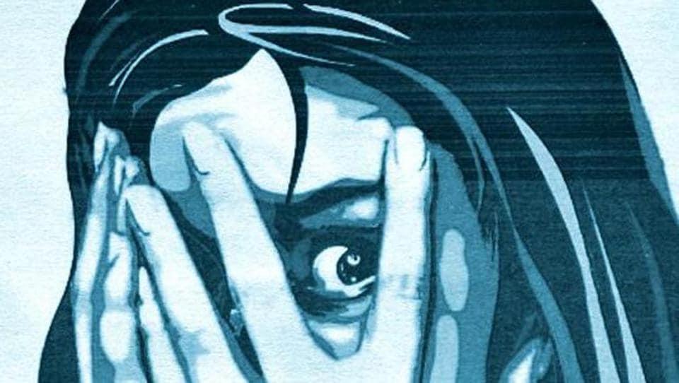 Delhi rape,Kenyan woman raped,Nigerian man absconding