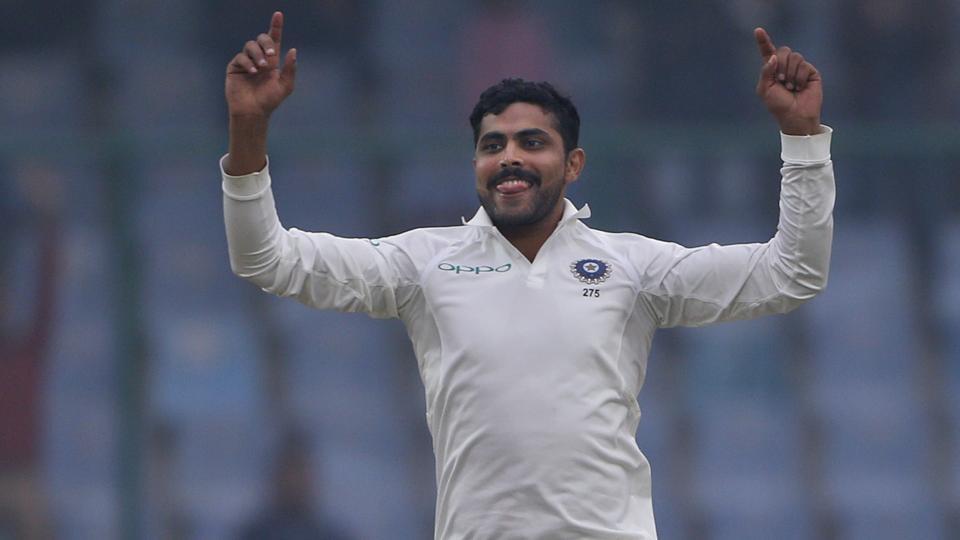 Ravindra Jadeja,India vs Sri Lanka,India vs South Africa