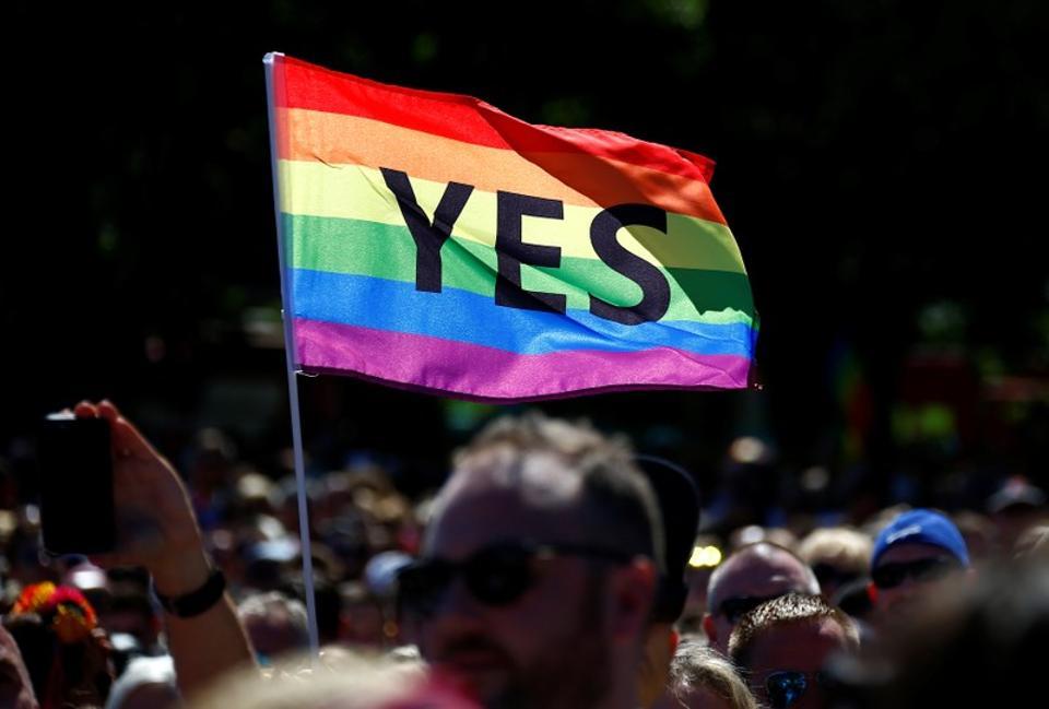 Austria,Same-sex marriage,European