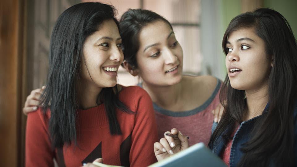 NIOS result,NIOS Class 12 result,NIOS Sr Secondary Exams