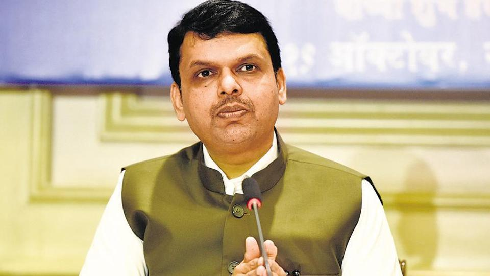 Maharashtra,central government,Marathi