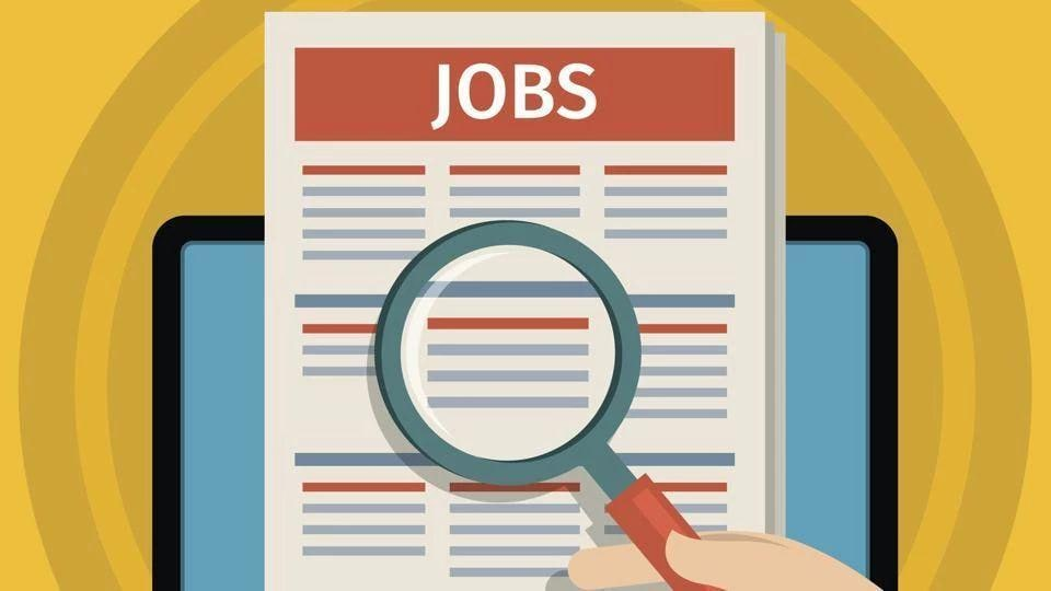 In July, the Supreme Court ruled that the jobs of employees who submitted invalid caste certificates could not be protected at any cost