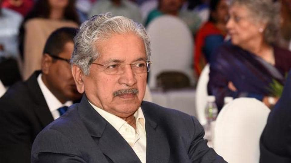 Industries minister Subhash Desai, who is also a senior Shiv Sena leader, said there is an existing rule to enforce this and will be applicable to both new and existing industrial units in the state.
