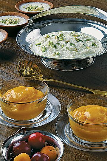 Lucknow,dessert,sweet dish