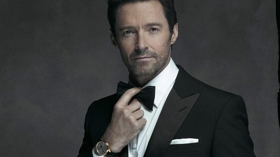 At least Hugh Jackman did the Micromax ad.