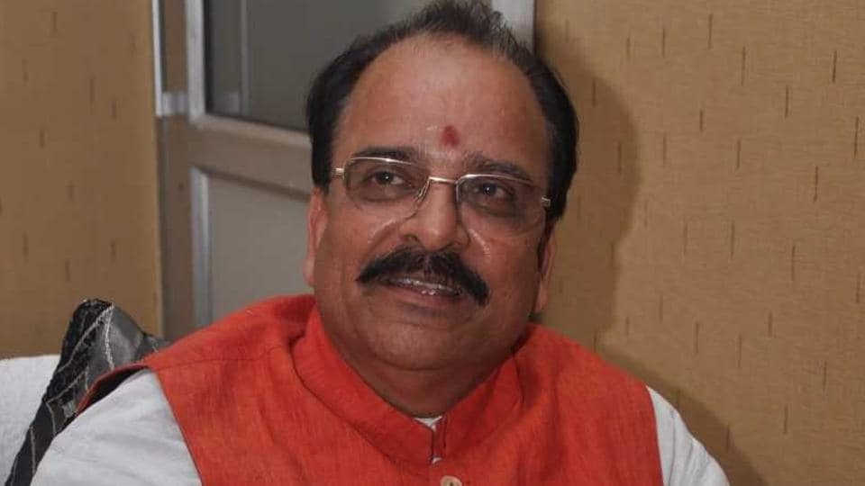 BJP state president Ajay Bhatt asserted the ruling party was positive on making Gairsain the summer capital