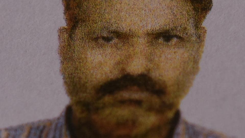 BANK ROBBERY,NAVI MUMBAI CRIME,THEFT