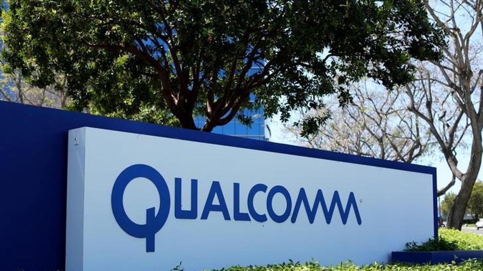 Qualcomm,Snapdragon 835,Snapdragon 845