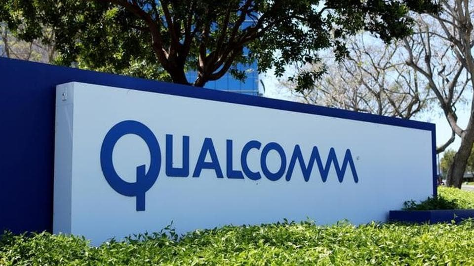 Qualcomm,Qualcomm Snapdragon 845,Qualcomm Snapdragon 835