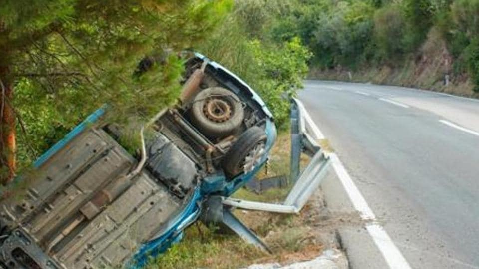 Mps Want Higher Penalty For Hit And Run Cases Under New Motor