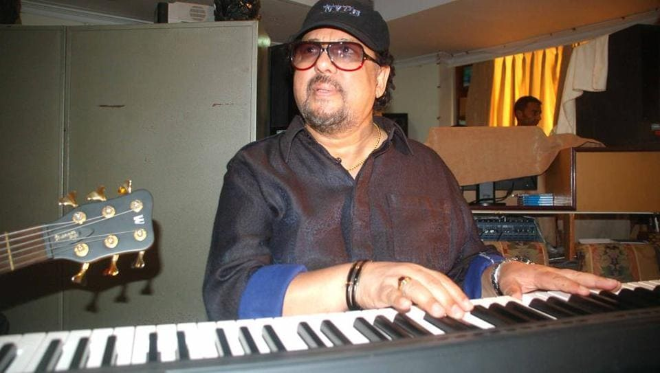 The legendary musician — called the godfather of jazz in India — will also perform.