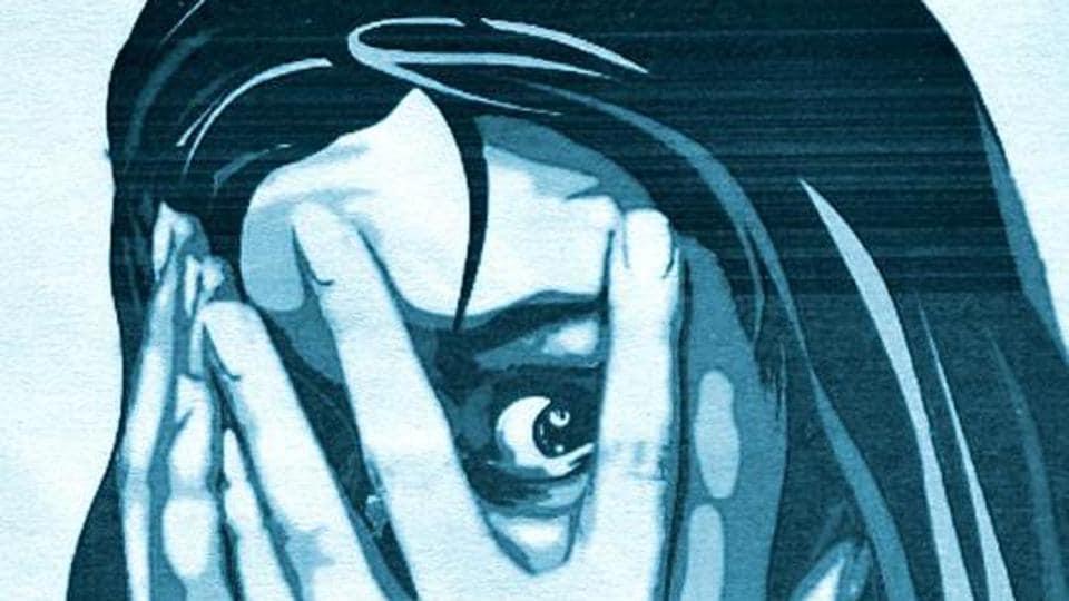 Jhalawar,tribal girls raped,Jhalrapatan