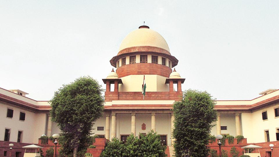 The Supreme Court rules 2013 permit a lawyer to charge a maximum of Rs 8,000 per hearing, barely a fraction of what is actually billed.