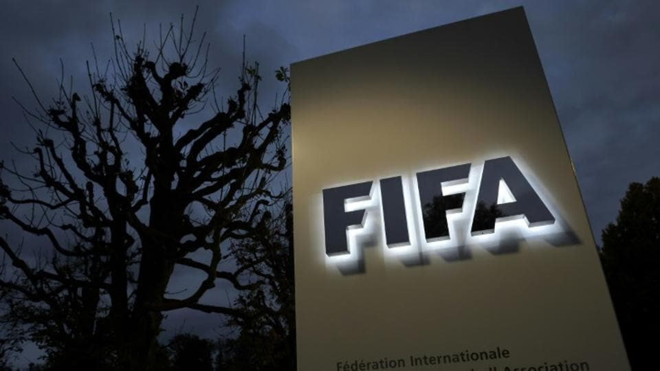 FIFA has lifted the suspension that was imposed on the Kuwait Football Association (KFA).