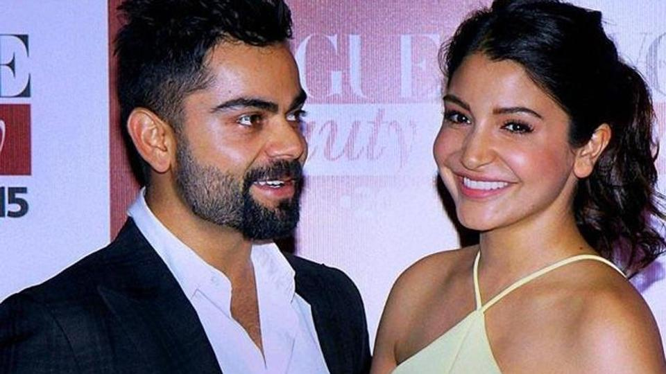 Anushka Sharma's spokesperson confirmed that she is not getting married to Virat Kohli in Italy this month.