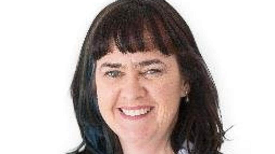 Hindi,New Zealand,Joanna Kempkers