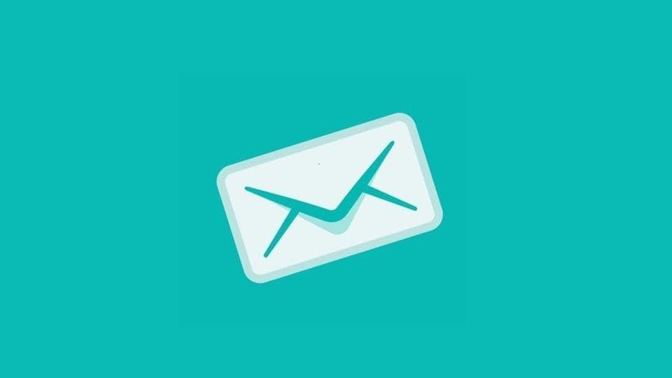 Remember Sarahah?