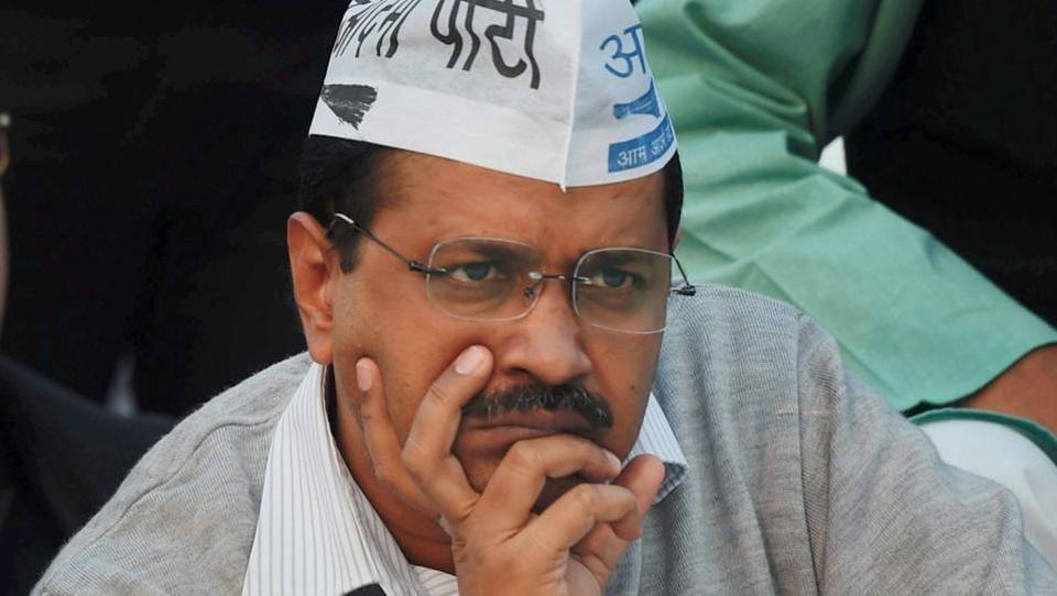 Delhi chief minister,Delhi CM,Arvind Kejriwal