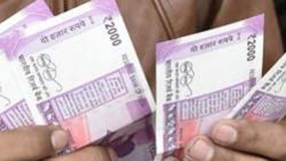 Demonetisation,Note ban,fake currency