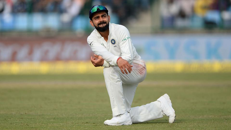 Indian cricket team captain Virat Kohli recently demanded a bigger share of the BCCI's earnings for the players themselves.