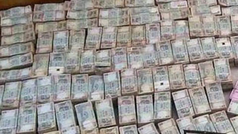 Jharkhand,CBI,Money transfer