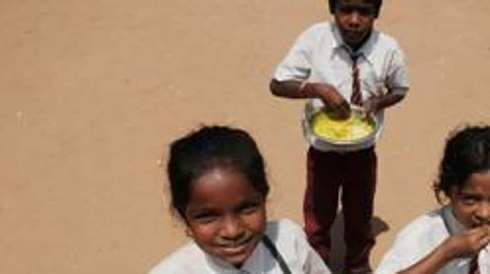 Rajasthan news,Kasturba Gandhi Girls Residential School,Principal removed