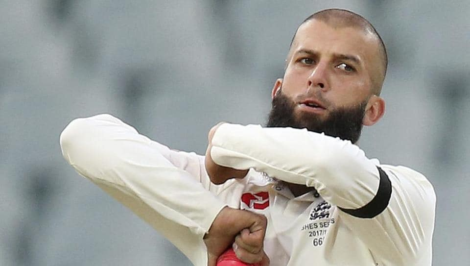 Moeen Ali will lead an England XI for a two-day warm-up game vs a Cricket Australia XI ahead of the 3rd Ashes Test in Perth.