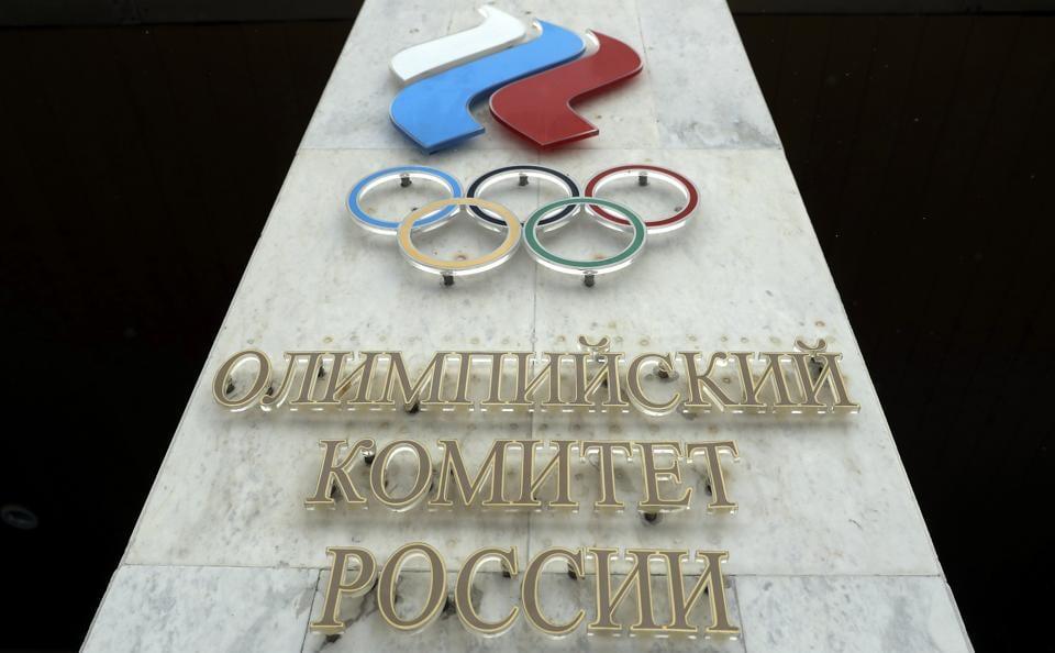 Pyeongchang Winter Olympics,Winter Olympics,International Olympic Committee