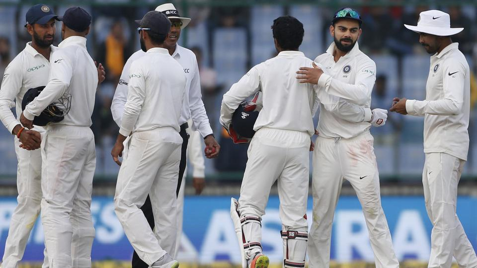Here's why BCCI had to arrange back-to-back India vs Sri Lanka cricket series