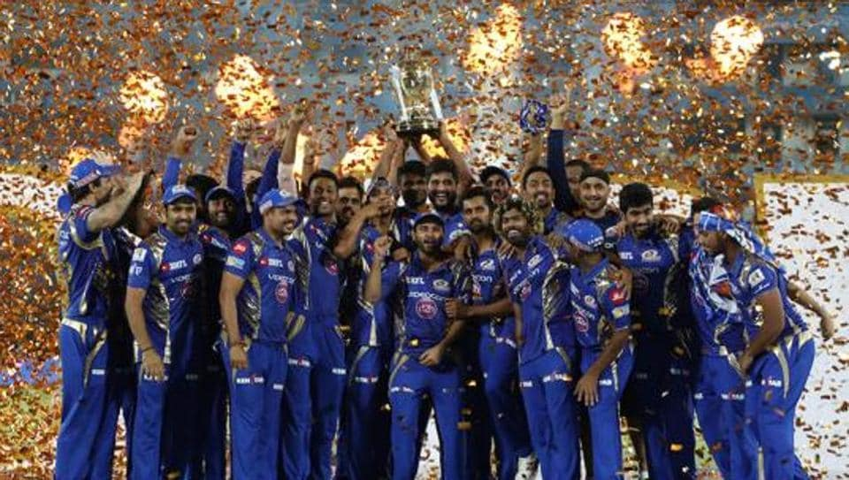 The Indian Premier League is set to spend a whole lot more on player salaries from 2018.