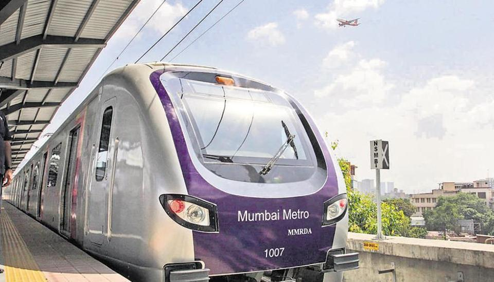 Owing to constant delays, the MMRC has also revised the deadline for the entire corridor to December 2021 instead of early 2021.