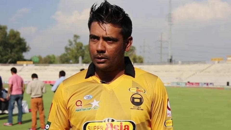Mohammad Sami interrogated by PCB's Anti-Corruption unit for his alleged involvement in spot-fixing