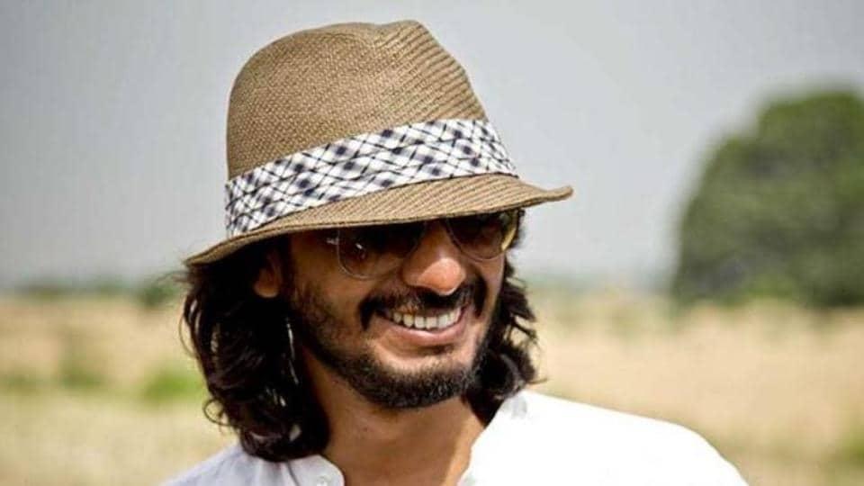 Son Chiraiya: Udta Punjab director's next is based on the