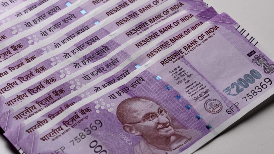Enforcement Directorate,Chandigarh news,Foreign Exchange Management Act