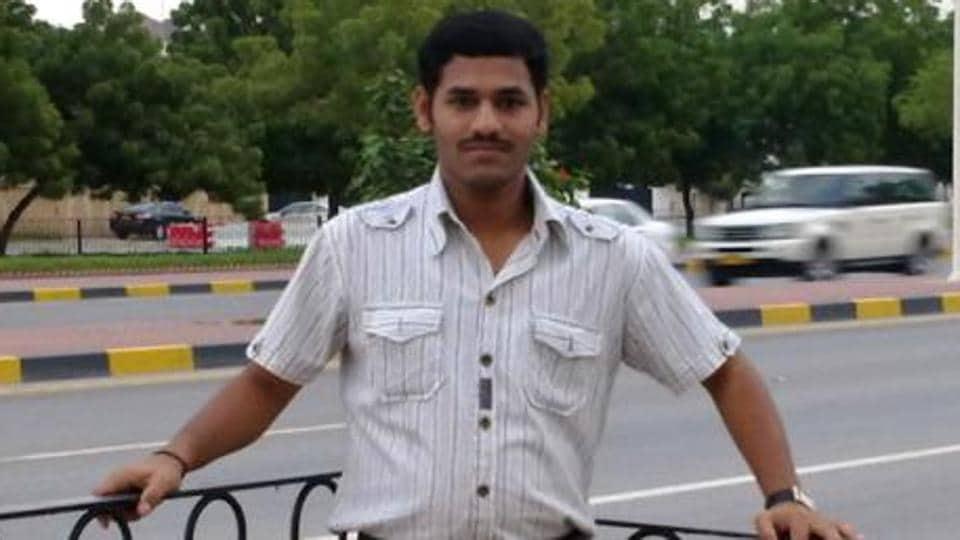 shaniwar peth double murder,twin murder,pune