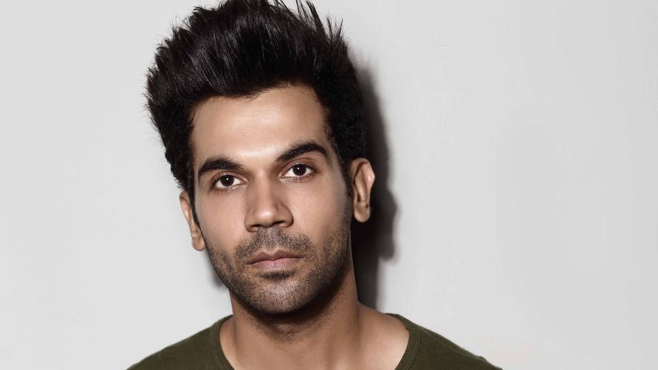 Actor Rajkummar Rao has played the role of Netaji Subhas Chandra Bose in the web series, Bose: Dead/Alive.