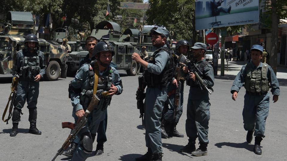 Kabul blast,Afghanistan,Afghanistan explosion