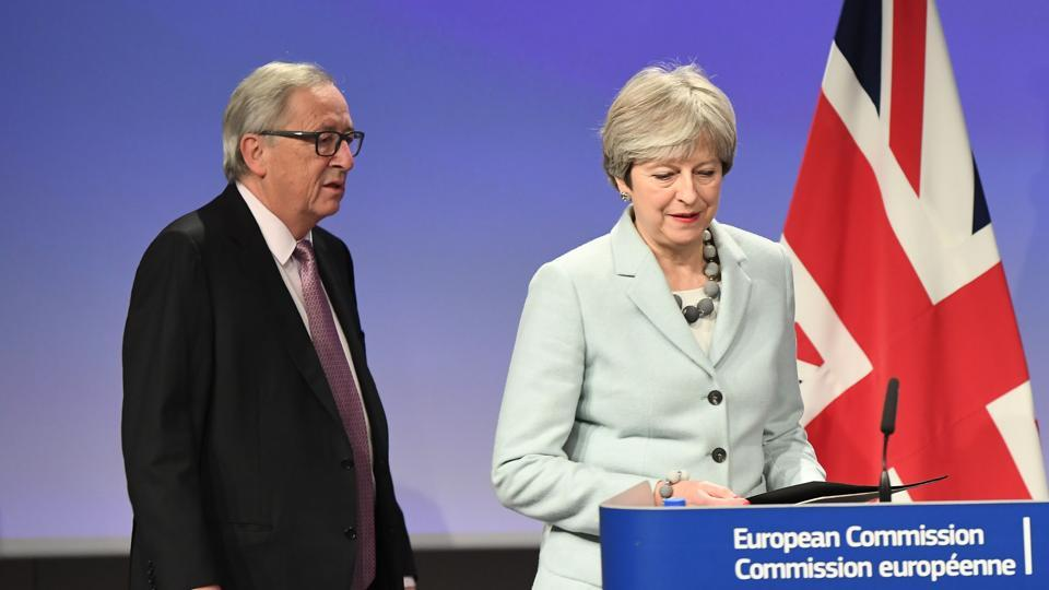 Britain,EU,European Union