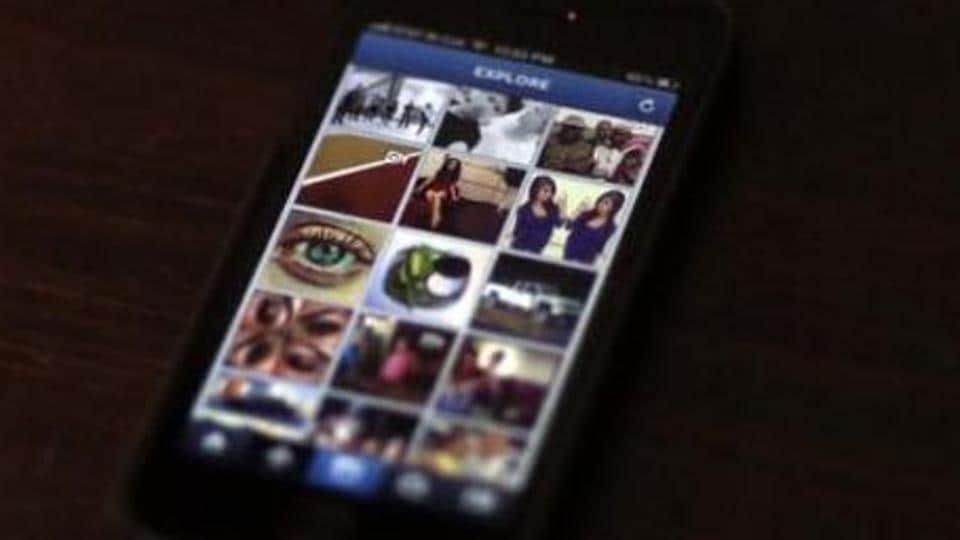 Instagram,Login Instagram,Instagram Followers