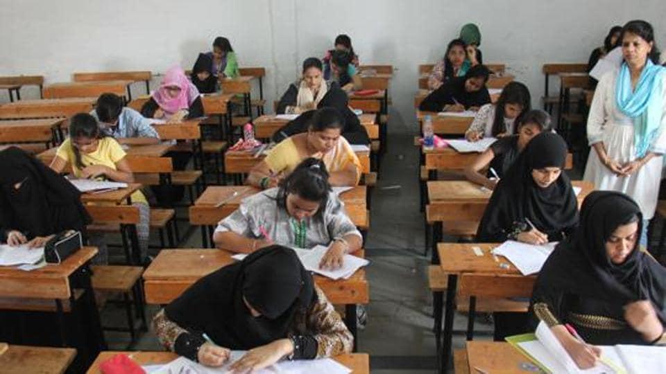 The Uttar Pradesh Public Service Commission (UPPSC) on Thursday released the admit card for staff nurse (female) examination 2017.