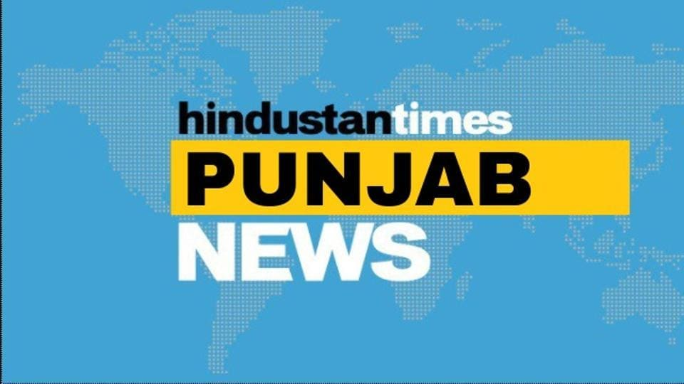 surgical strikes,Military Literature Festival,Chandigarh news