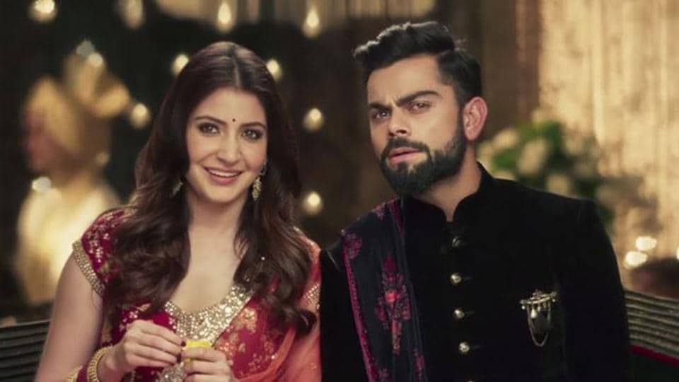 Virat Kohli Wedding.Virat Kohli Anushka Sharma Wedding To Take Place At A Heritage