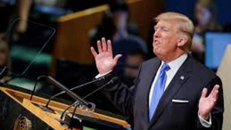 North Korea,Donald Trump,Dotard