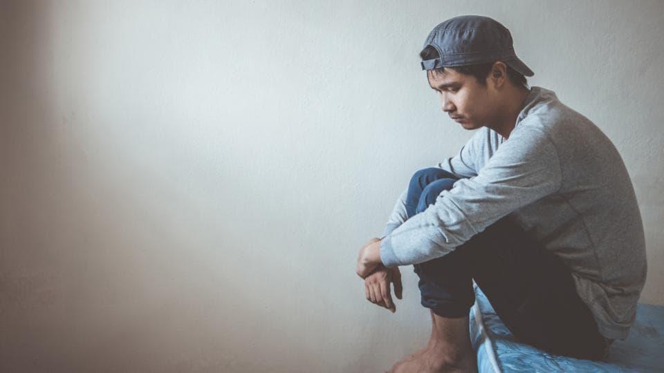 Anxiety,Depression,Worry