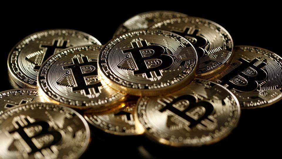 UP Special Task Force's investigation into the bitcoins exchange fraud hints at involvement of some college students of Allahabad.