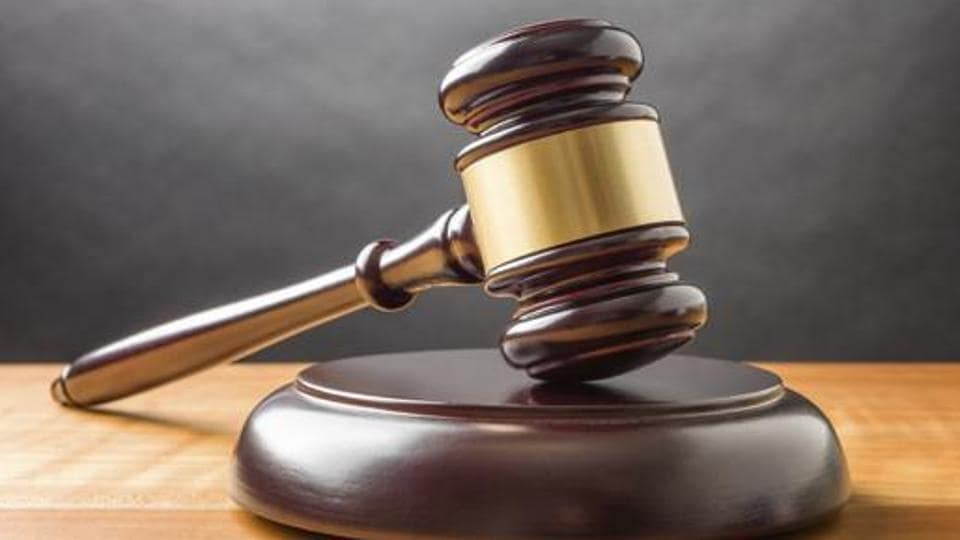 The trial court had held that the five men had conspired to commit the murder after a quarrel between them and acquaintances of the murdered youth, Ankit Minocha, over default of a loan of Rs 10 lakh.