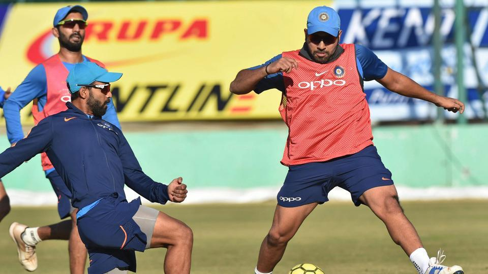 India vs Sri Lanka,Live streaming,1st ODI