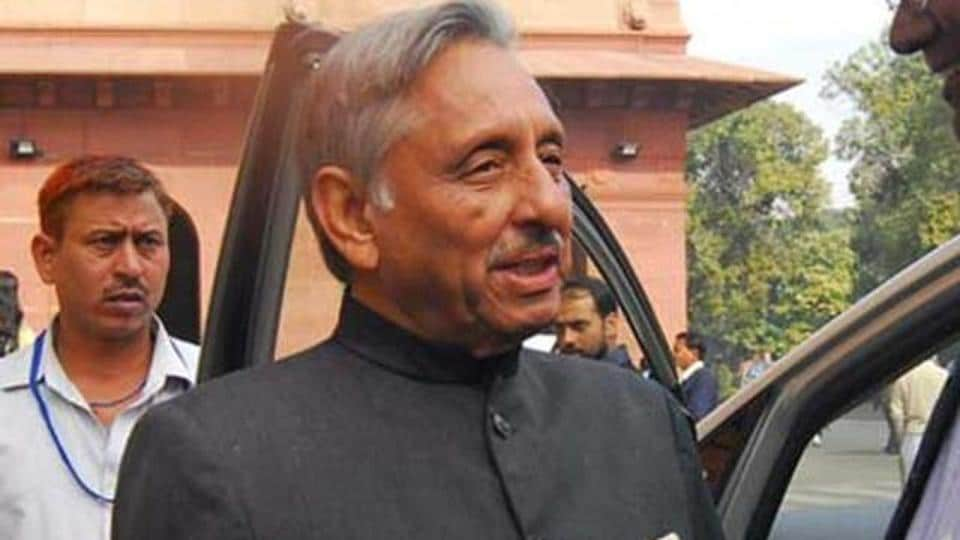 Political Debate,Mani Shankar Aiyar,Narendra Modi