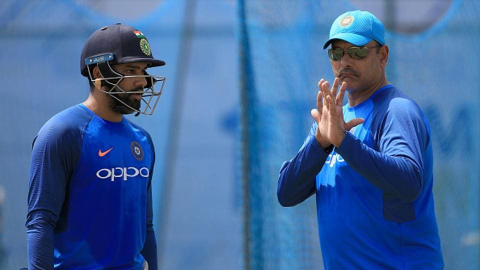 India vs Sri Lanka,Rohit Sharma,Indian cricket team